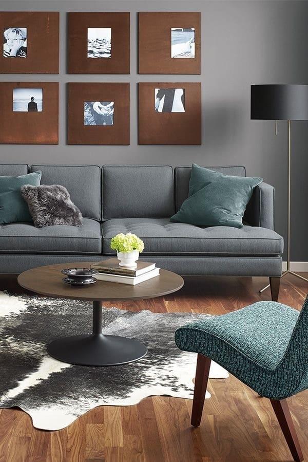 wall-art-ideas-for-living-room-by-alcove-studio-interior-designer-in-mumbai-thane-navi-mumbai