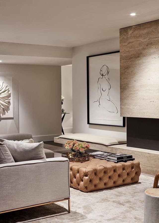 wall-art-ideas-for-living-room-alcove-studio
