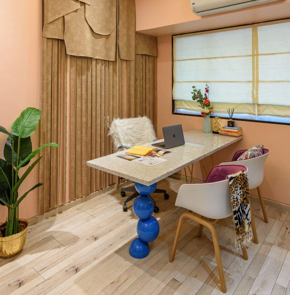 alcove-studio-office-mulund