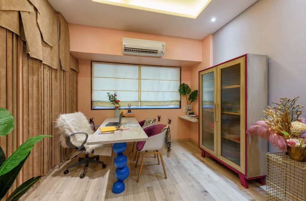 alcove-studio-office-interiors