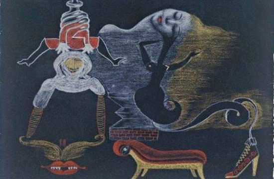 andre-breton-art-surrealism