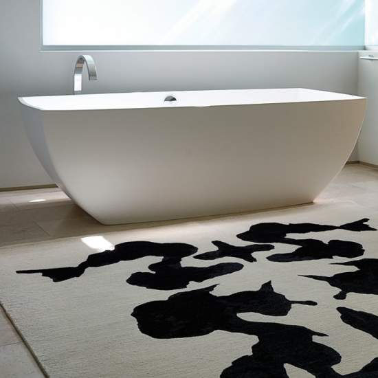 rorschach-inspired-rugs-02