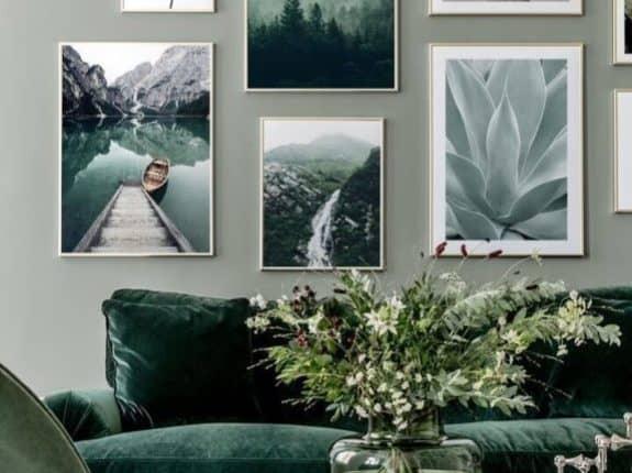 wall-design-ideas-by-alcove-studio-best-interior-design-firm-mumbai-thane-navi-mumbai