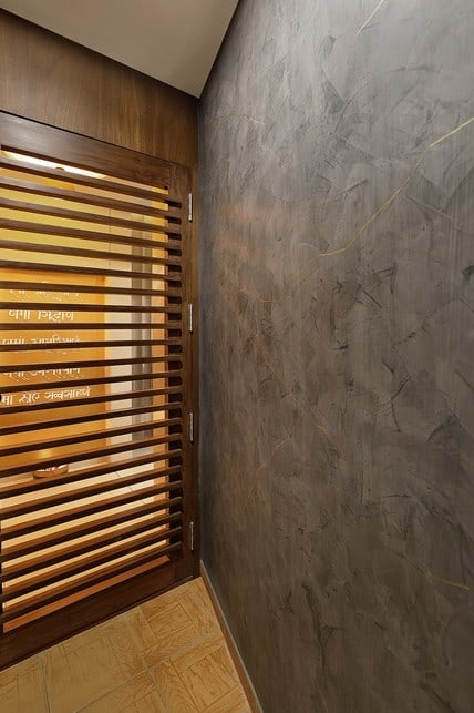 gupta-residence-interior-design