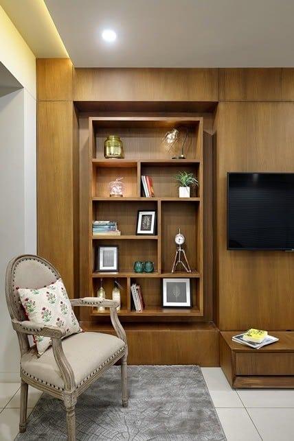 seth-residence-interior-design-alcove-studio