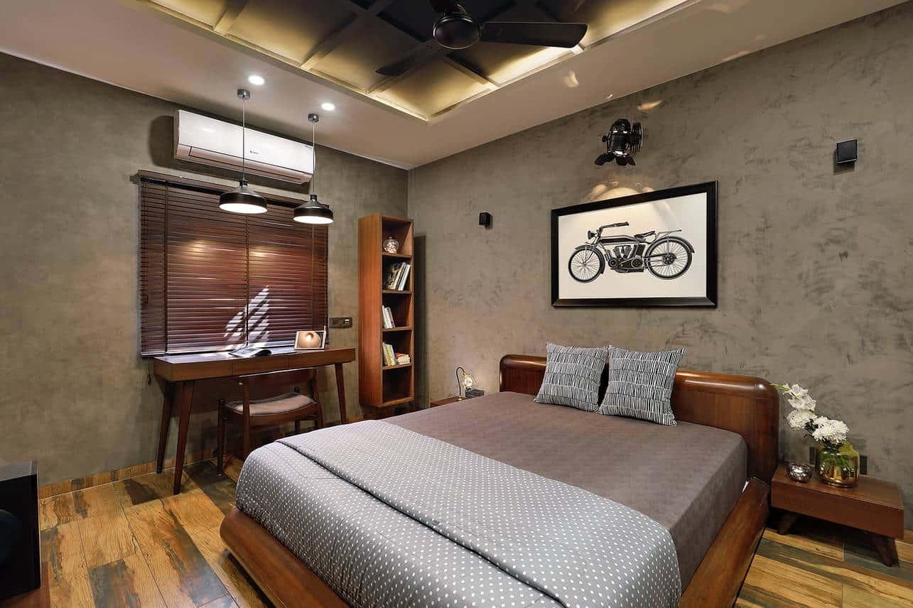 Alcove Studio-bedroom-interiors
