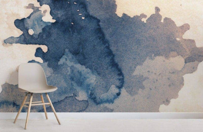 watercolor-wallpaper-trend