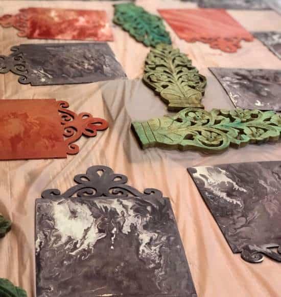 chalk paint-alcove studio-interior designer-mumbai