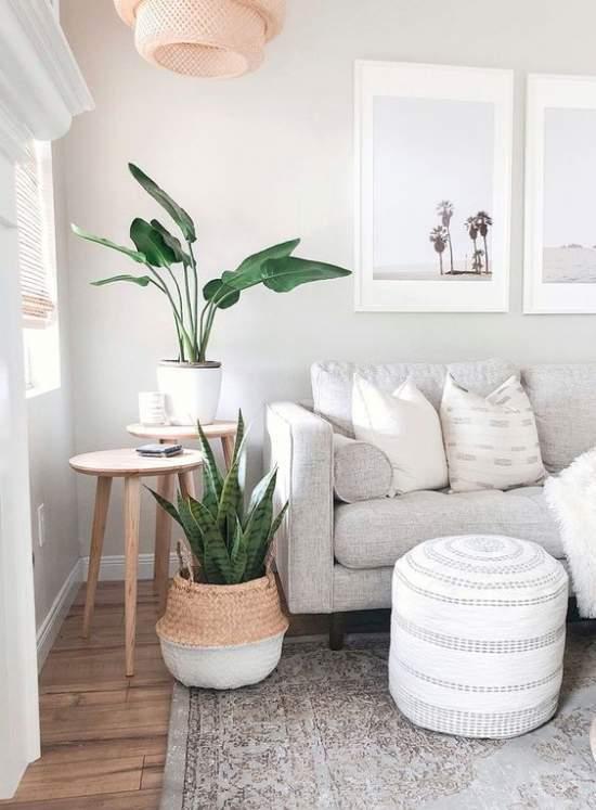 coastal-interior design style
