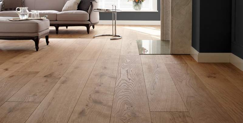 wooden-flooring-cover-pic