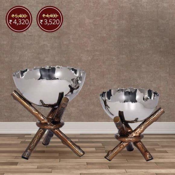 furniture-walla-bowl-pieces