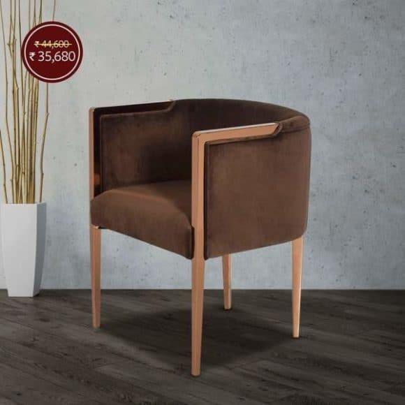 furniture-walla-comfortable-chair