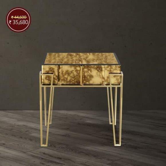 furniture-walla-console