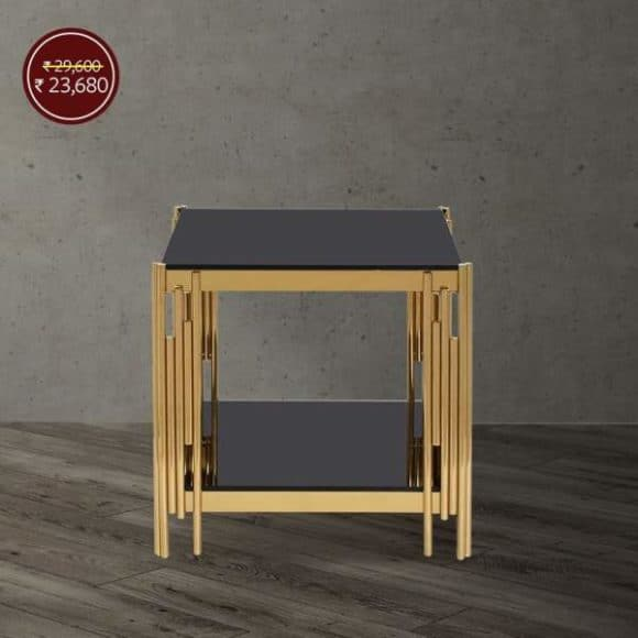 furniture-walla-table-mumbai