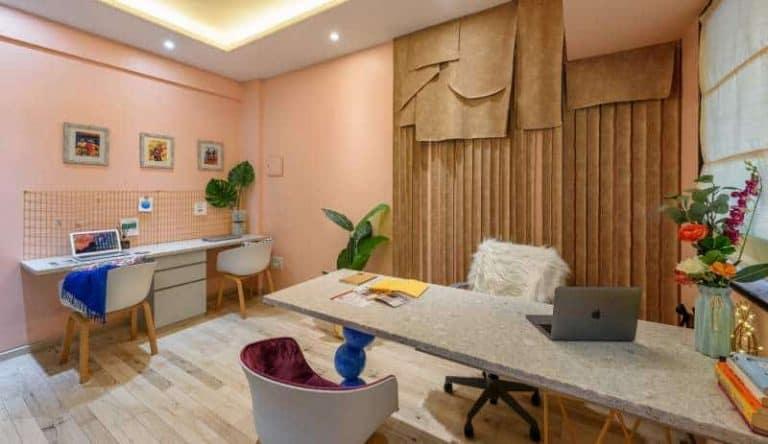 interior-designer-thane-mumbai