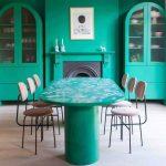 lozenge-interior-design-2LG-studio