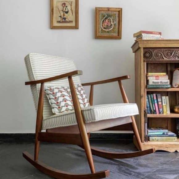 magnolia-furniture-store-worli-mumbai