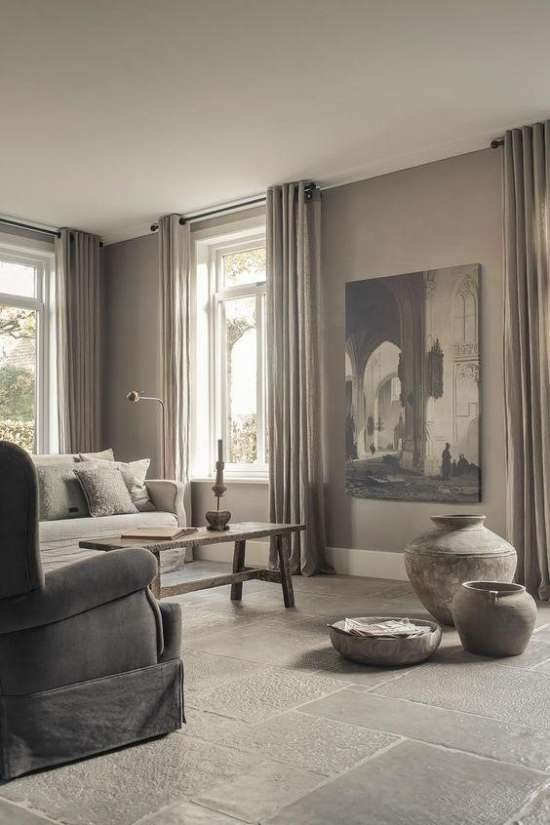 mono-chromatic-interiors-grey