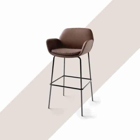 natuzzi-chair