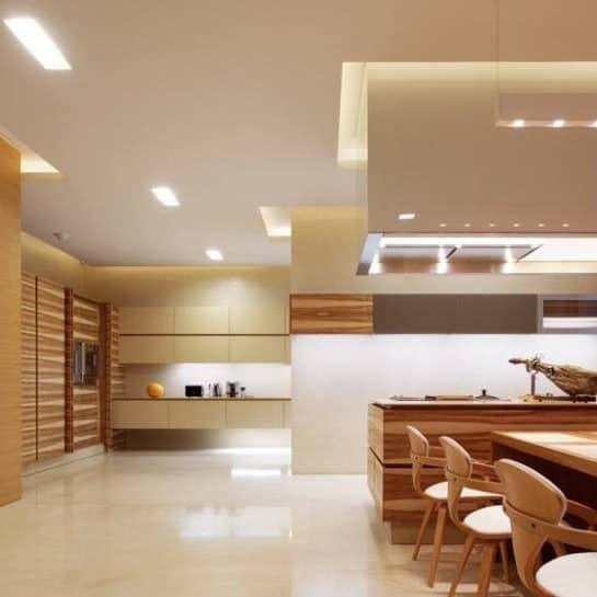 plusch-furniture-mumbai