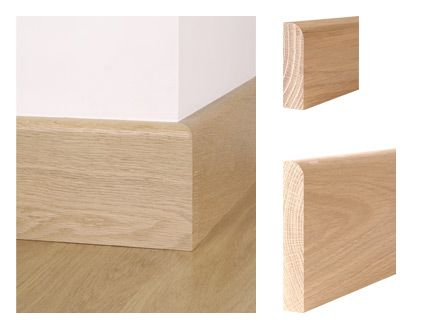 skirting-and-reducer-patti-for-wooden-flooring