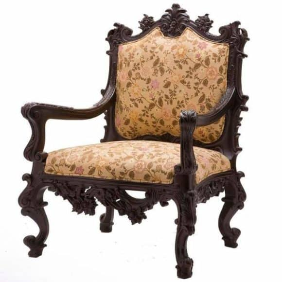 the-great-eastern-chair