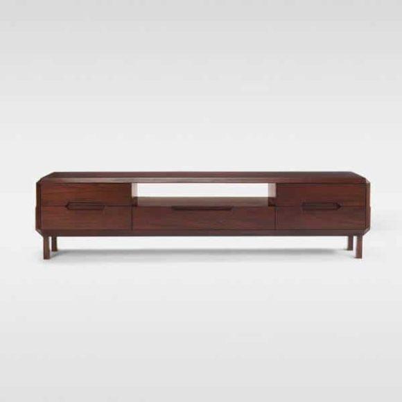 tianu-furniture-console-unit