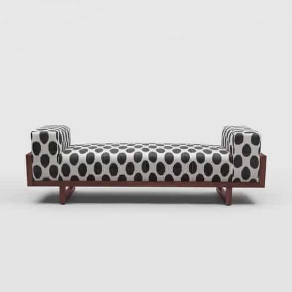 tianu-furniture-sofa