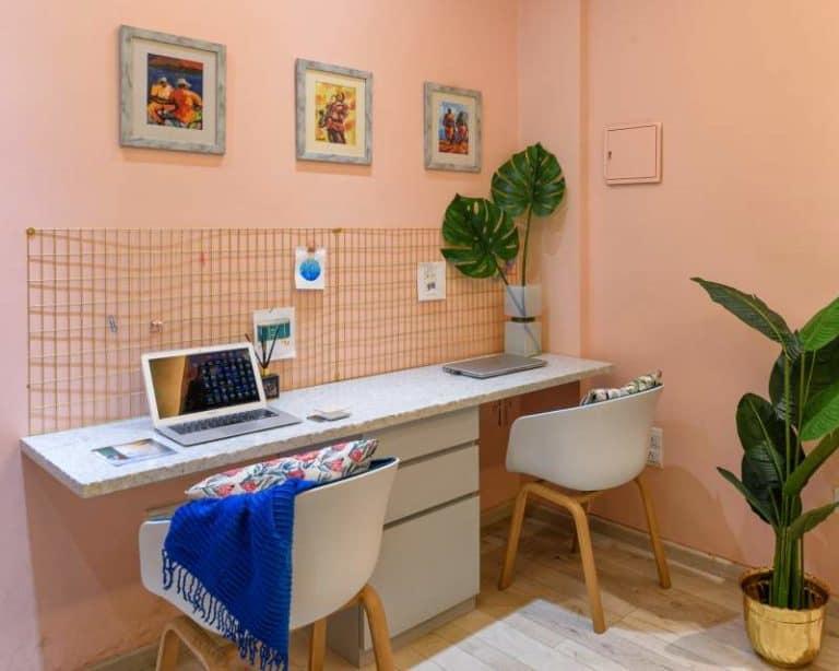 top-interior-designer-mumbai