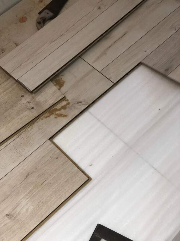 wooden flooring-installation-alcove-studio