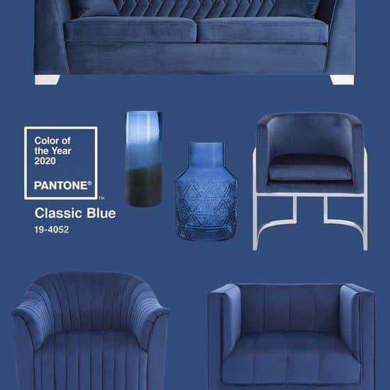 classic-blue-interiors