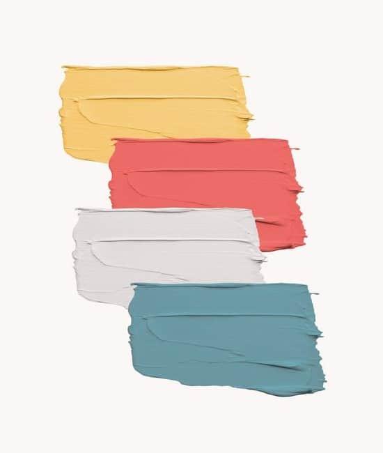 color-palette-01