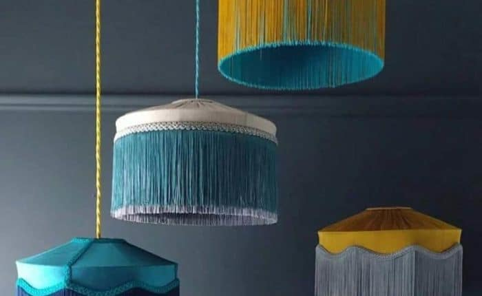 fringe-interior-decor-lamp