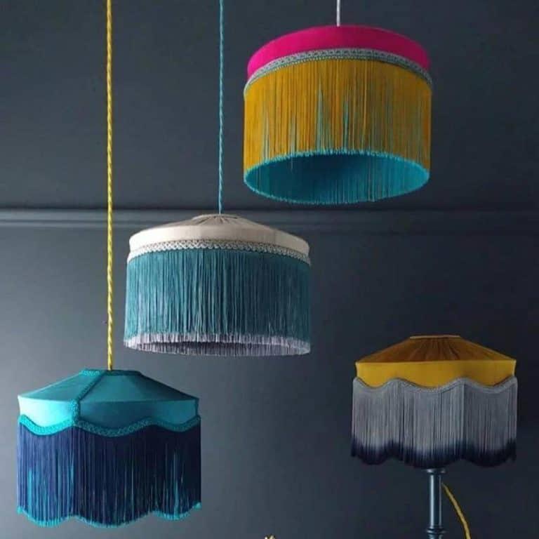 fringe-interior-decor-lamp