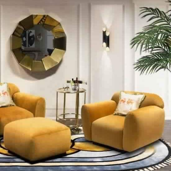 honey-yellow-color-trends-2020