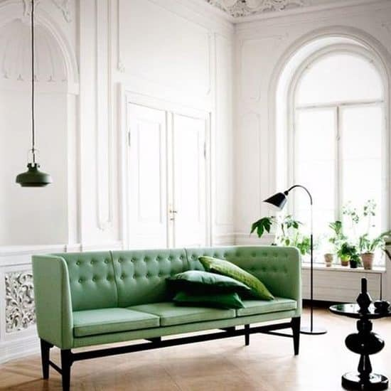 neo-mint-couch
