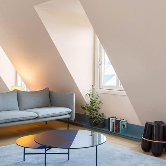 purist-blue-corners-interiors