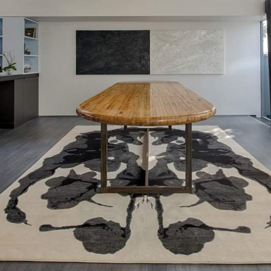 rorschach-inspired-rugs