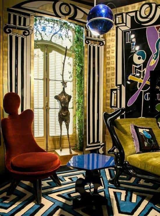 surrealism-interior-design-alcove-studio