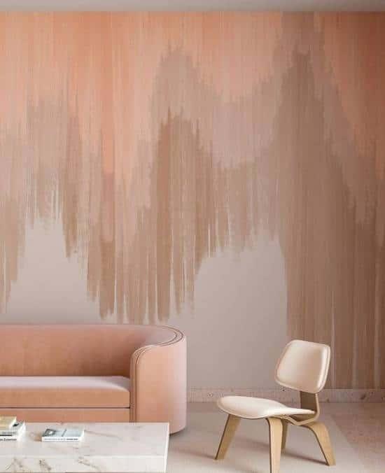 wavelength-wallpaper