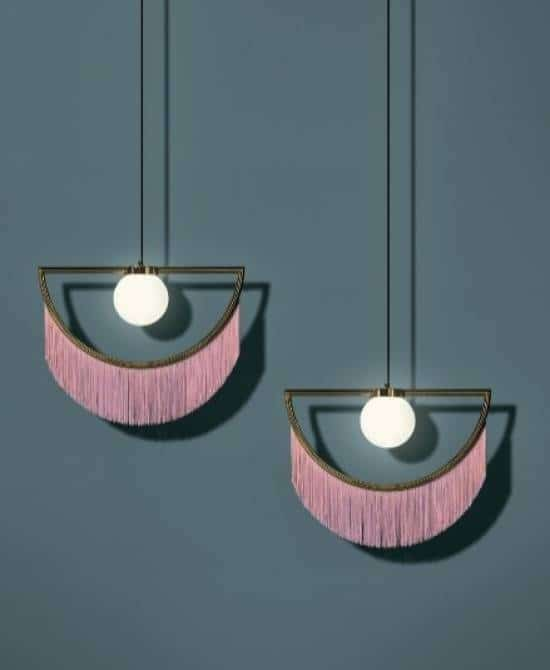 wink-lamp-fringe-decor