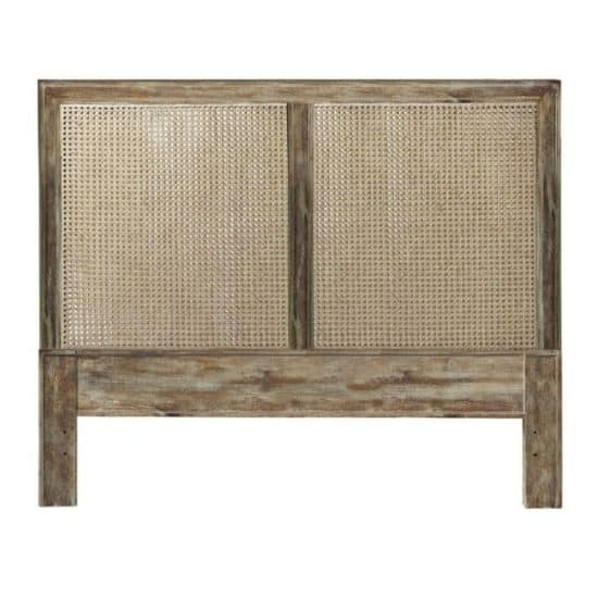 sustainable-rattan-headboard