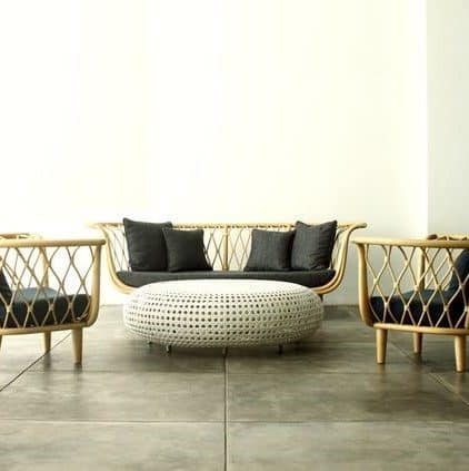 cane-furniture-trend
