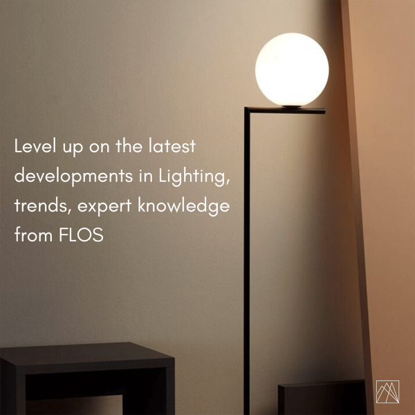 All about Lighting 5
