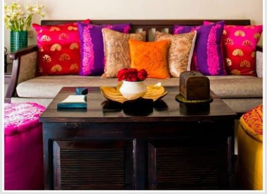 5 best DIY ideas for home decor - Diwali 2020 edition 1