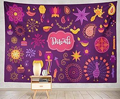 5 best DIY ideas for home decor - Diwali 2020 edition 2