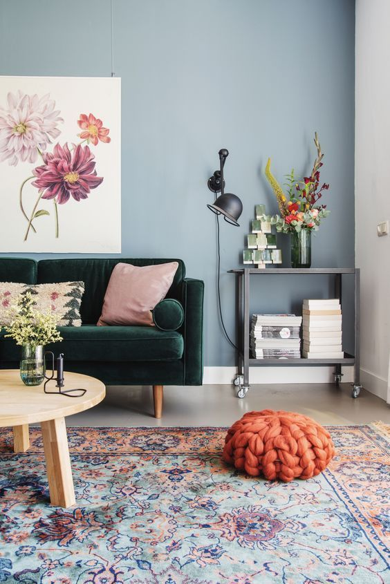 5 ways to give your home a makeover on a budget 1