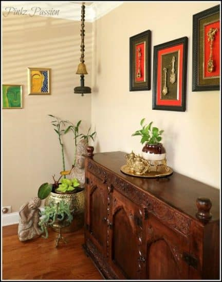 5 best DIY ideas for home decor - Diwali 2020 edition 4