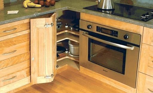 Alcove_Kitchen ideas 03