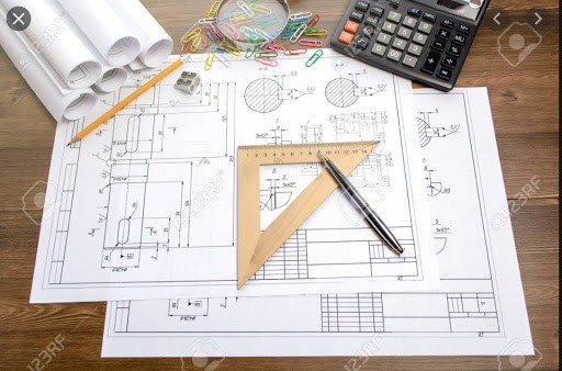 10 STEPS FOR INTERIOR DESIGNERS TO CREATE A PERFECT BOQ 5